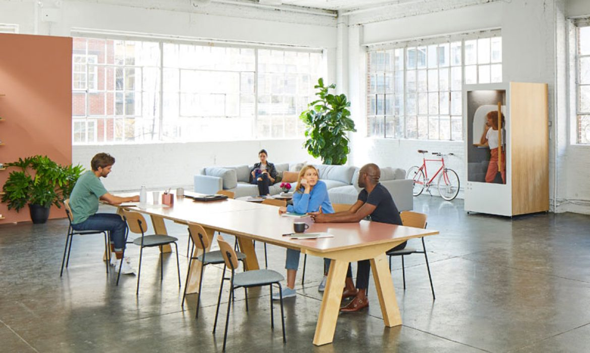 The power of design in the startup ecosystem