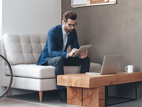 12 Key issues for SaaS startups seeking financing